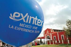 Exintex1