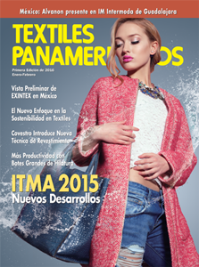 TPAJF16cover