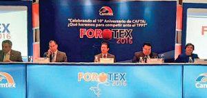 Forotex
