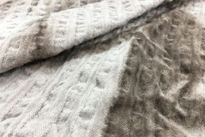 cottonsidebar