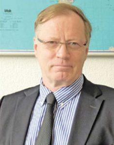 vdmabrockmann