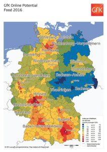 GermanyA