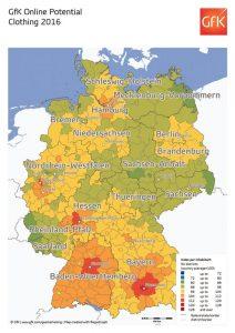 GermanyB