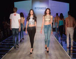 IMintermodaMexico