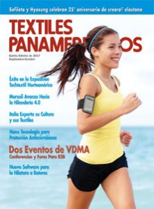 TPASO17cover