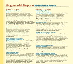 TTNAsymposium