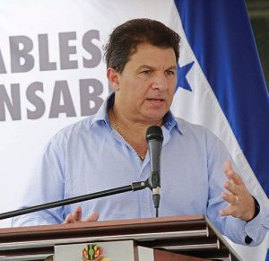 Jesús Canahauti