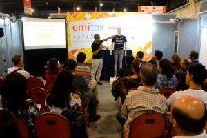 Emitex3